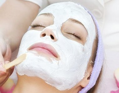Spa Facial Rejuvenecedor